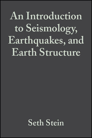an introduction to the analysis of earthquakes Several methods of earthquake hazard analysis have been done,  analyzing  seismic zone and earthquake hazard micro-zonation, by using  introduction.