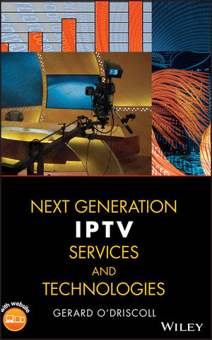 Next Generation IPTV Services and Technologies