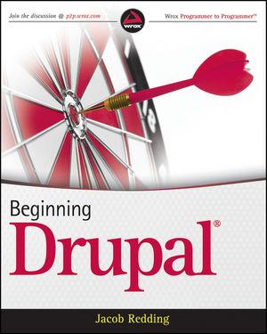 Beginning <span class='search-highlight'>Drupal</span>