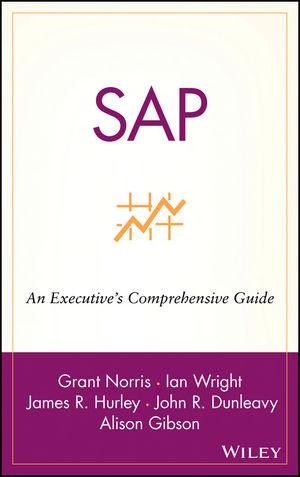SAP: An Executive