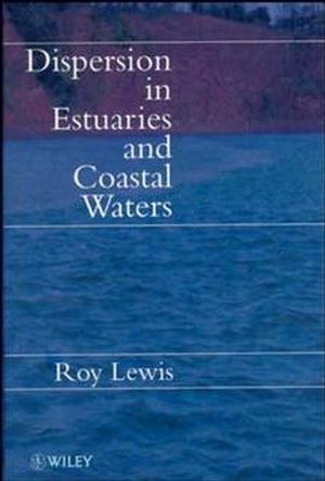 Dispersion in Estuaries and Coastal Waters