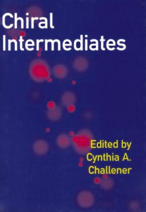 Chiral Intermediates