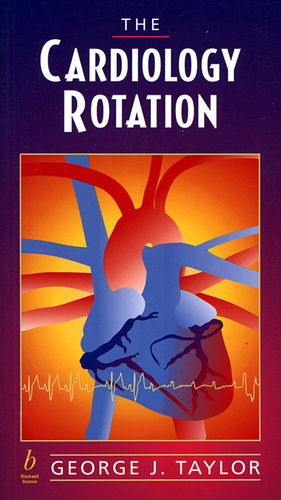 The Cardiology Rotation