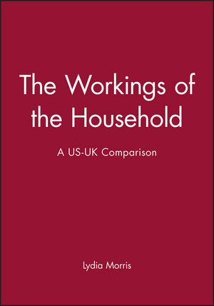 The Workings of the Household: A US-UK Comparison