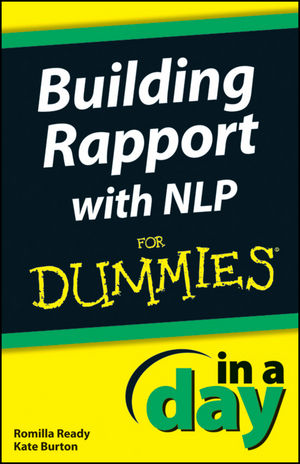 1_Where NLP Started and Where It's Going