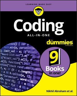 Book 4 Code