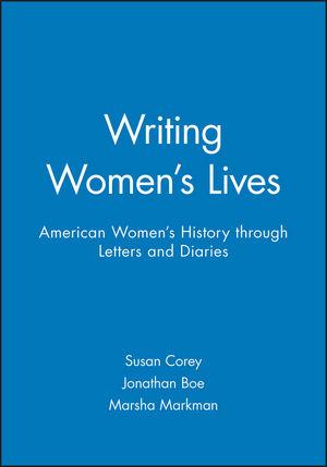 Writing Women