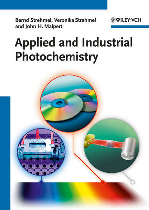 Applied and Industrial Photochemistry