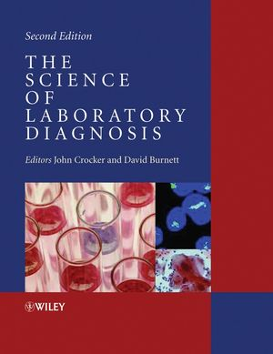 The Science of Laboratory Diagnosis, 2nd Edition