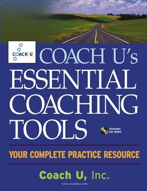 Coach U