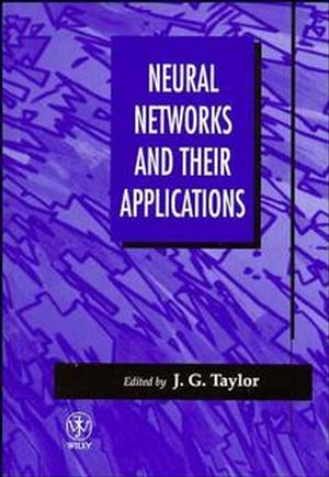 Neural Networks and Their Applications