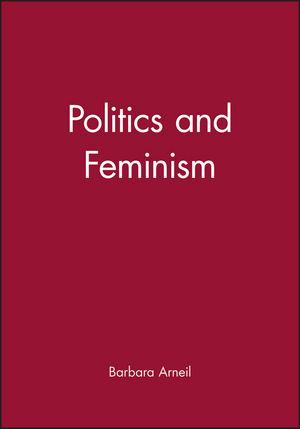 Politics and Feminism