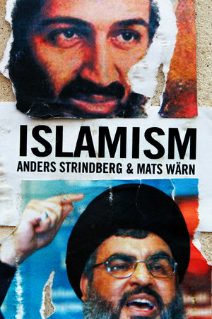 Islamism (0745640621) cover image