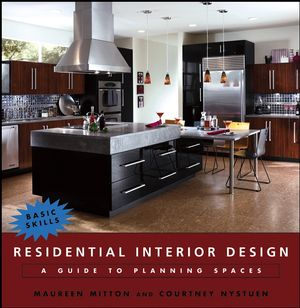 Residential Interior Design: A Guide to Planning Spaces | Interior ...