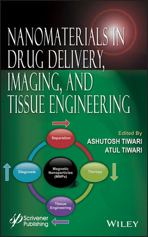 Nanomaterials in Drug Delivery, Imaging, and Tissue Engineering