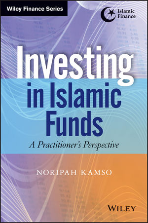Investing In Islamic Funds: A Practitioner