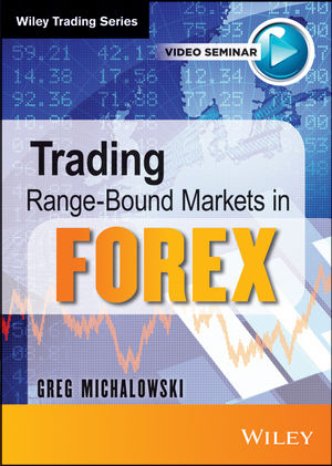 Trading Range-Bound Markets in Forex