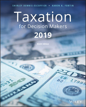 federal tax research 9th edition solutions manual free