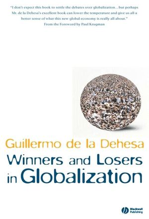 Winners and Losers in Globalization