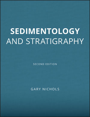 Sedimentology and Stratigraphy, 2nd Edition