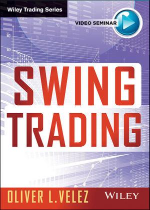 Swing Trading DVD