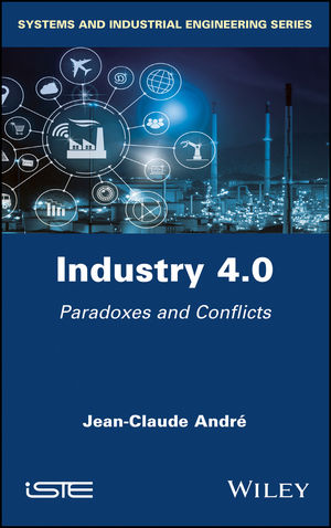Industry 4.0: Paradoxes and Conflicts