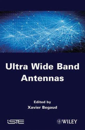 ultra wideband antenna pdf free