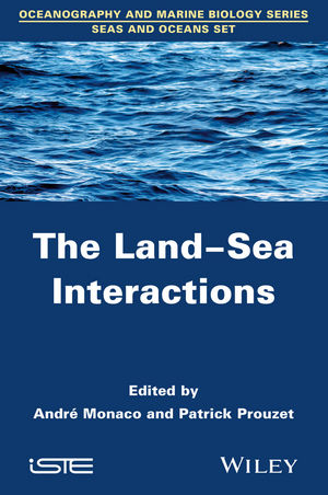 The Land-Sea Interactions