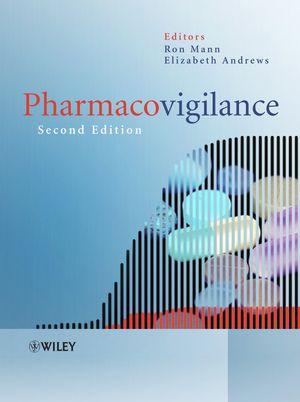 Pharmacovigilance, 2nd Edition