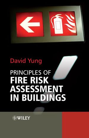 Principles of Fire Risk Assessment in Buildings
