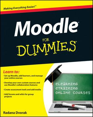 Moodle Syllabus Template