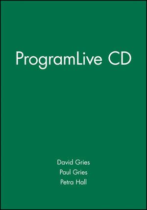 ProgramLive CD, Stand-alone version