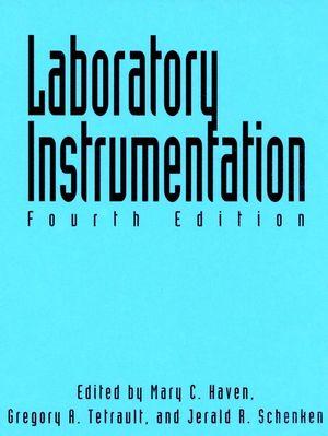 Laboratory Instrumentation, 4th Edition