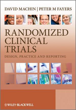 factorial design in clinical trial pdf