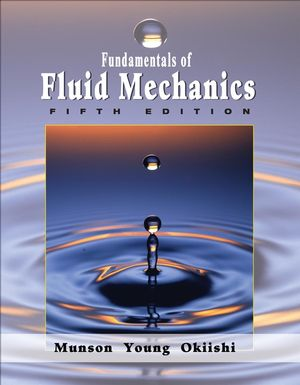 request_ebook Fundamentals of Fluid Mechanics 5th Edition