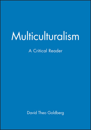 reality culture and identity in charles taylors multiculturalism Will kymlicka and charles taylor  kymlicka's and taylor's analysis of the  canadian model  reality that 'living within  strongly qualified horizons is  constitutive of human  treat other forms of identity just as he treats cultural  identity.