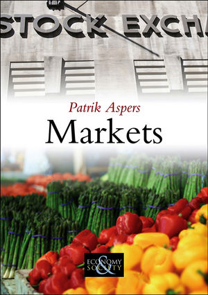 Markets (0745655122) cover image