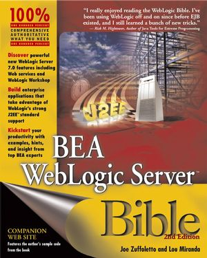 Install ssl certificate on bea weblogic server.
