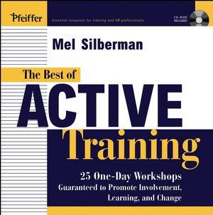 Active learning mel silberman