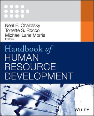 unisa professional experience handbook pdf