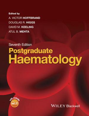 Postgraduate Haematology , 7th Edition