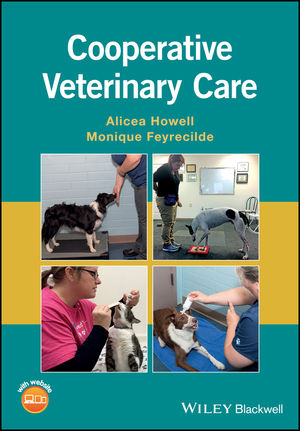 Cooperative Veterinary Care