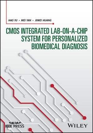 CMOS Integrated Lab-on-a-chip System for Personalized Biomedical Diagnosis
