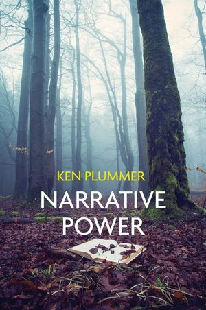 Narrative Power: The Struggle for Human Value