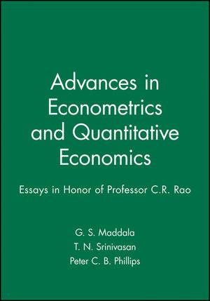 economics economist essay