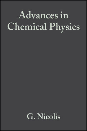 Aspects of Chemical Evolution: Proceedings of 17th Solvay Conference on Chemistry, Volume 55