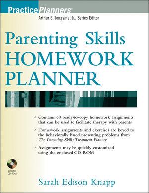homework planer