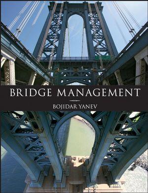 Bridge Management