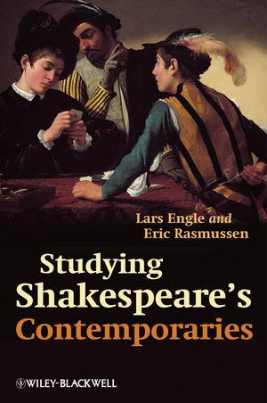 Studying Shakespeare