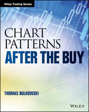Chart Patterns: After the Buy (1119274923) cover image